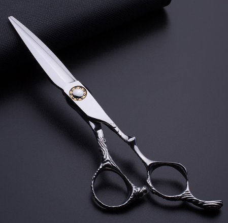 ball bearing scissors
