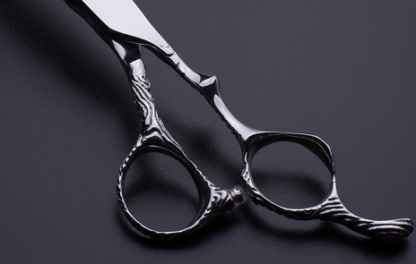 scissors for hair