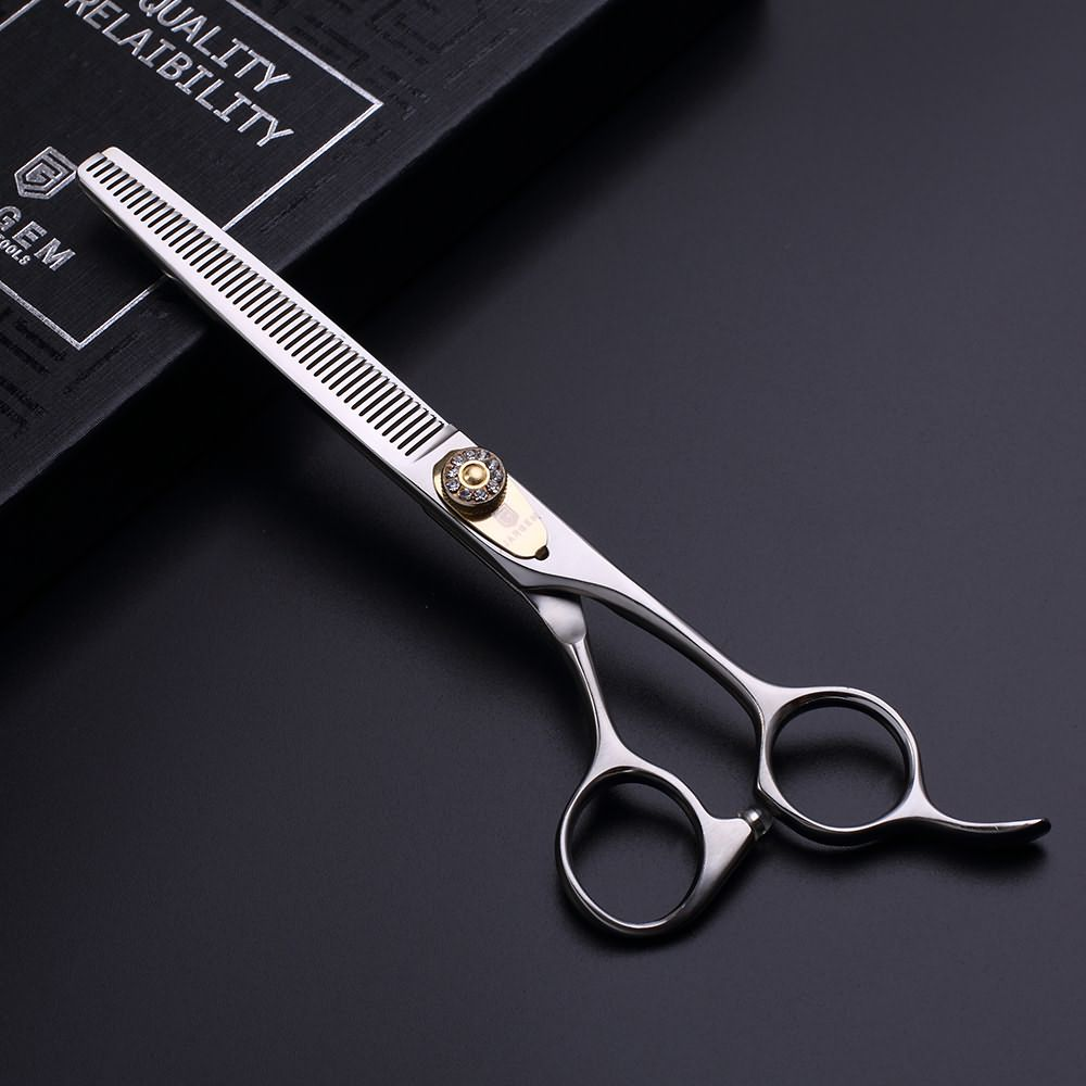 Good-performance-thinning-scissors-sharpness-barber-hair