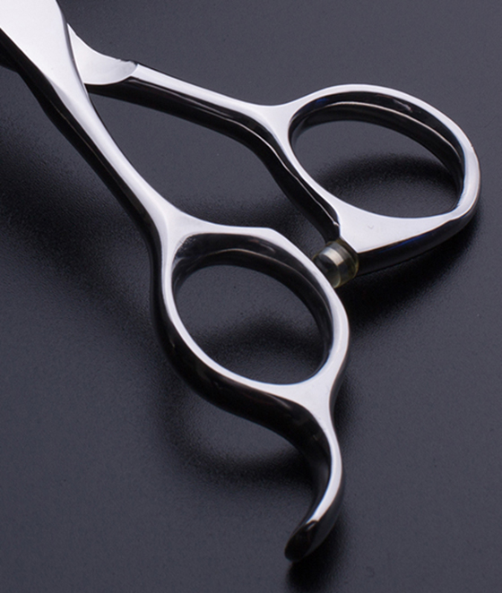 left hand thinning scissors