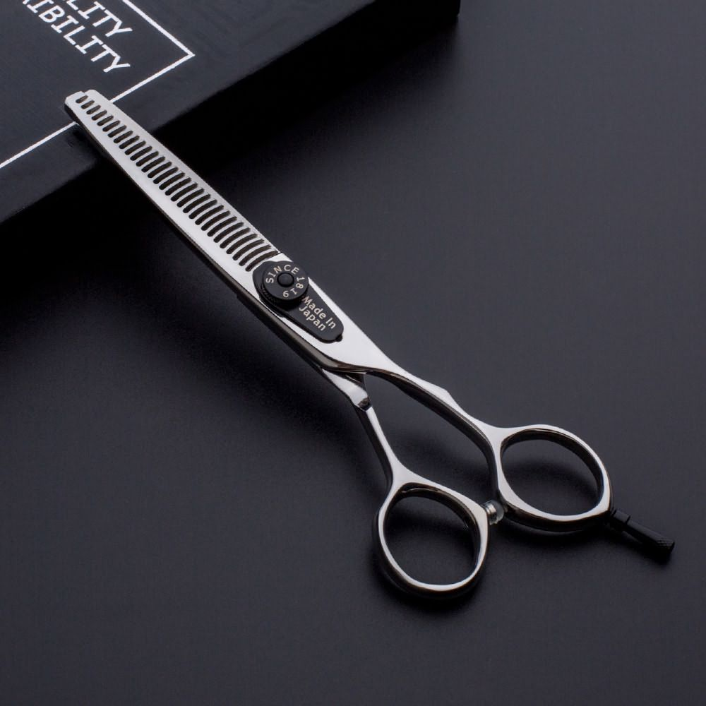 japanese steel scissors