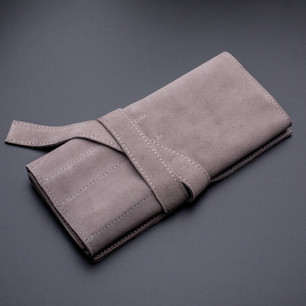 barber pouch