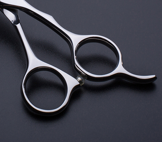 J4-70A salon scissors